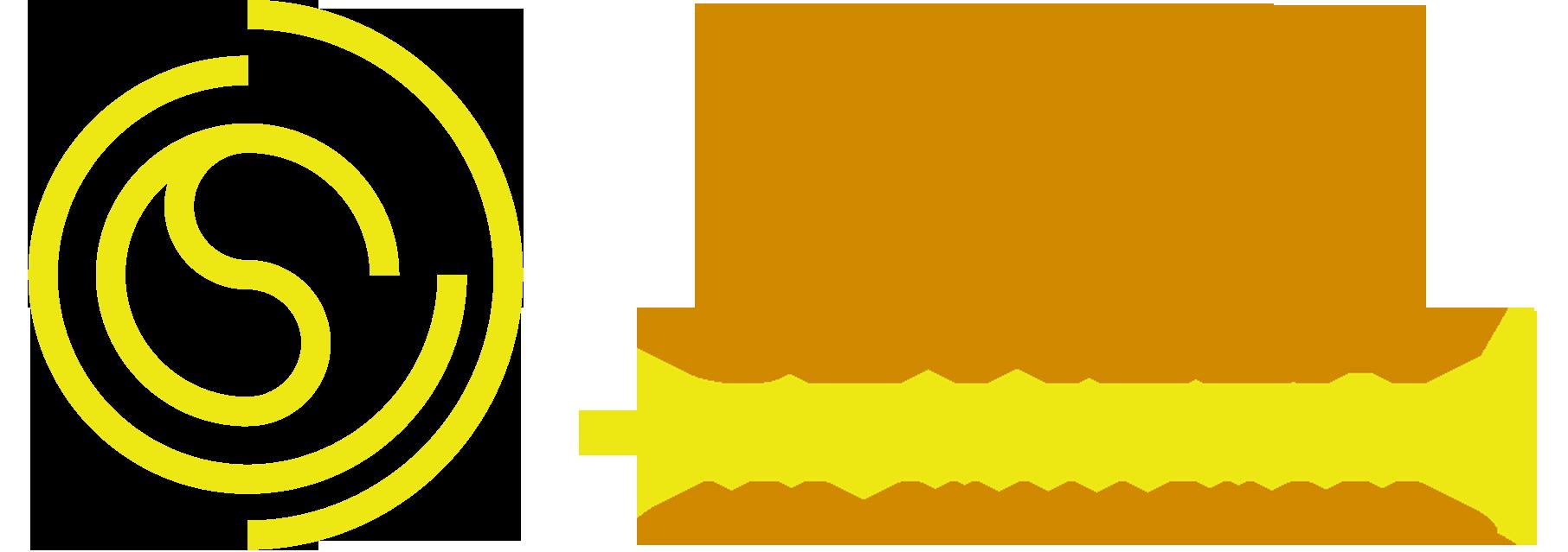 Press – Copa Sevilla